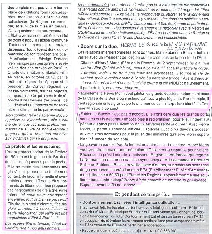 chronique 2