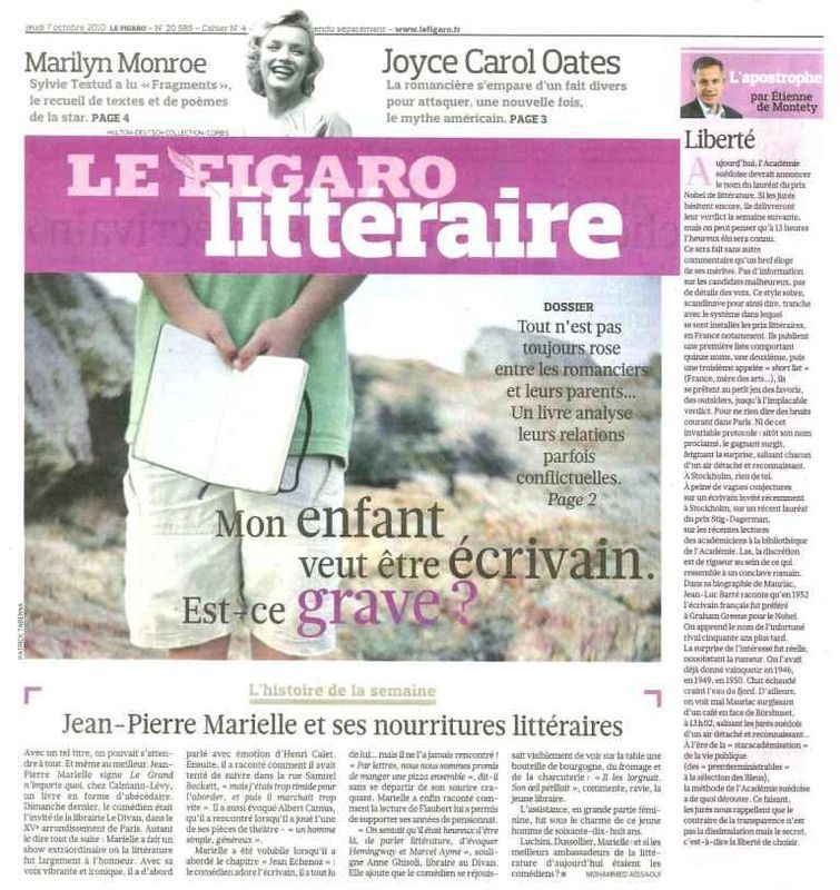 2010-10-07-le_figaro_litteraire-france