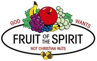 Fruit_of_the_Spirit