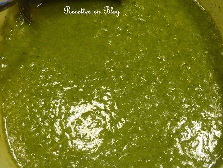 soupe_aux_l_gumes_verts1