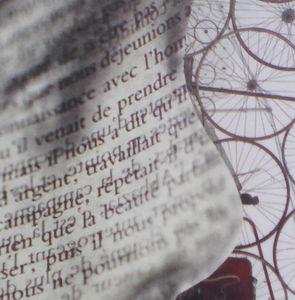 fragment_de_Patricia