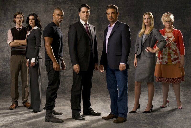 esprits-criminels-criminal-minds-2005-1-g