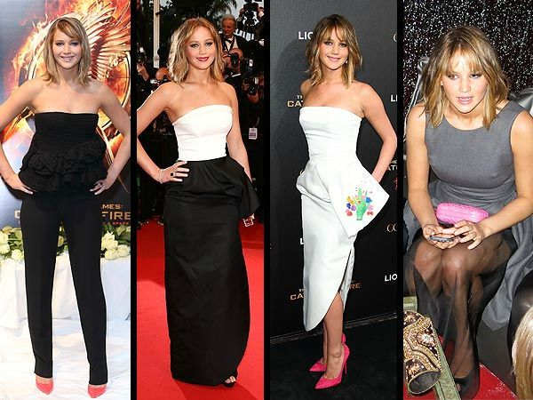 jennifer-lawrence fashion