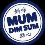 logo_Mum_Dim_Sum