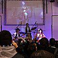 TGS_2011_D2_Showcase