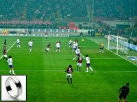 Bague double puissance pour les énergies et puissances du football