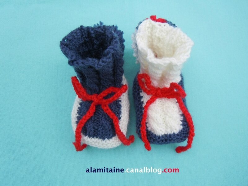 chaussons143
