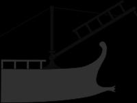 200px-Corvus