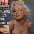 Ciné télé revue 1984