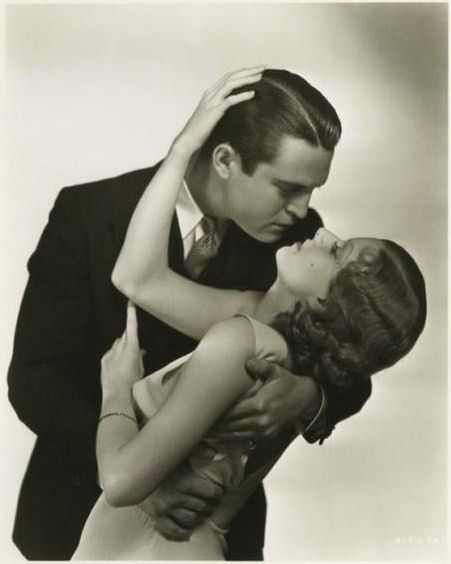 jean-1932-film-Red_Headed_Woman-publicity-2