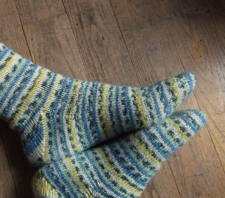 chaussettes_perms3