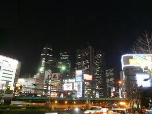 Canalblog_Tokyo03_06_Avril_2010_064