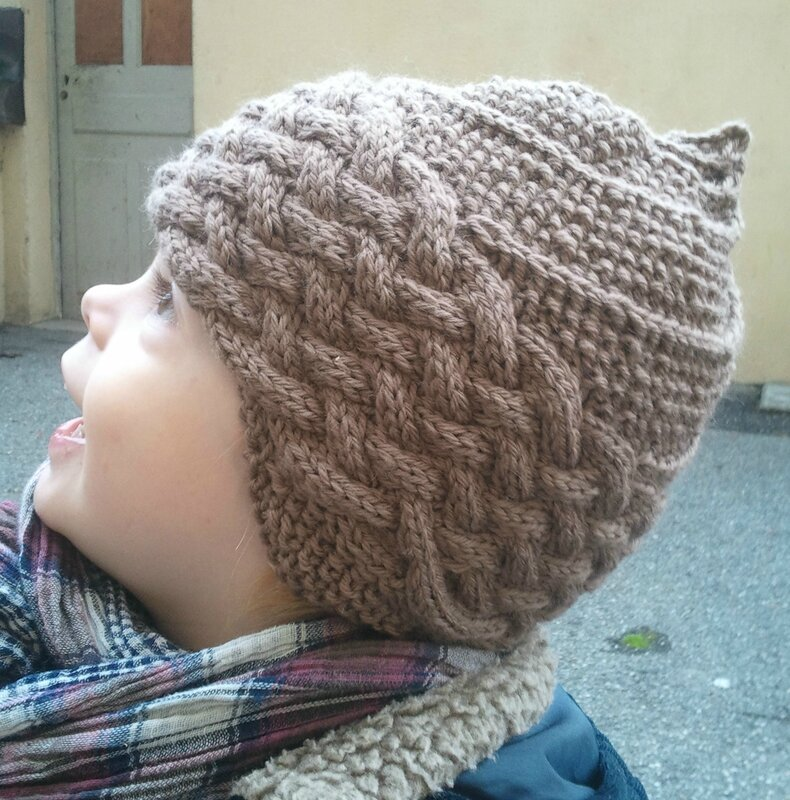 Bonnet Oscar, novembre 2013 (2)
