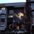 2003 - Les Bars en Trans - Trans Musicales de Rennes