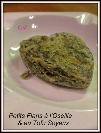 Petits_Flans___l_Oseille___au_Tofu_Soyeux_015