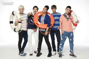 Big-Bang-for-Gmarket-Summer-2012
