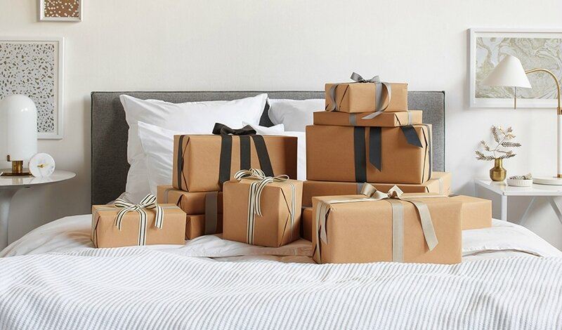 Gifts-for-Superior-Sleep_Hero_Retouched
