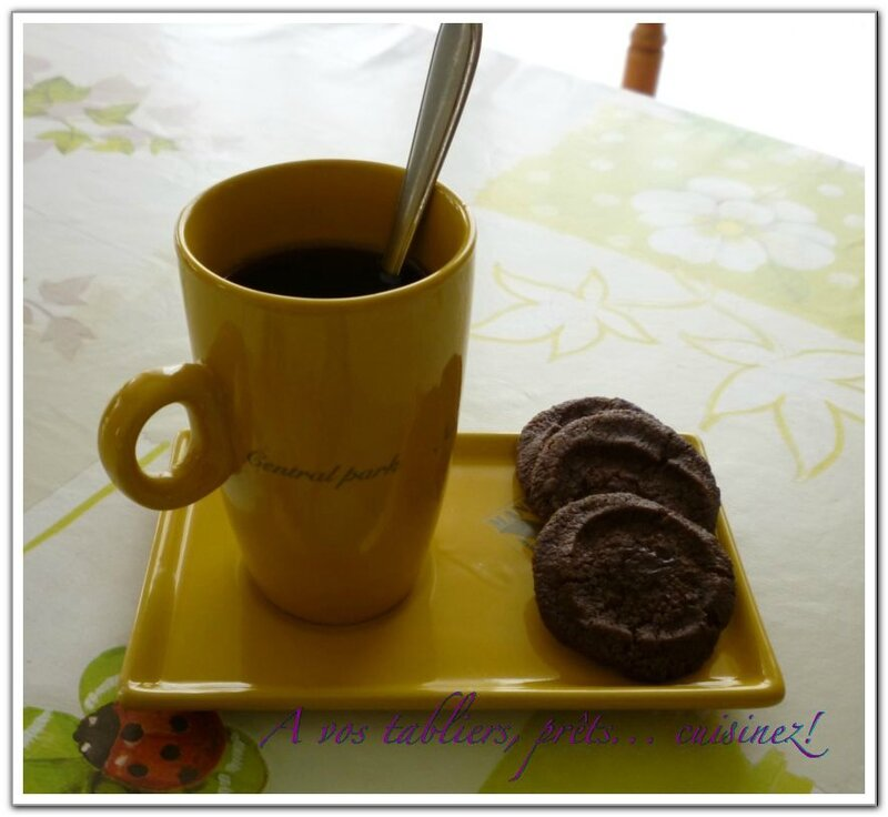 Biscuits2_1