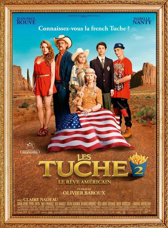 tuche_2