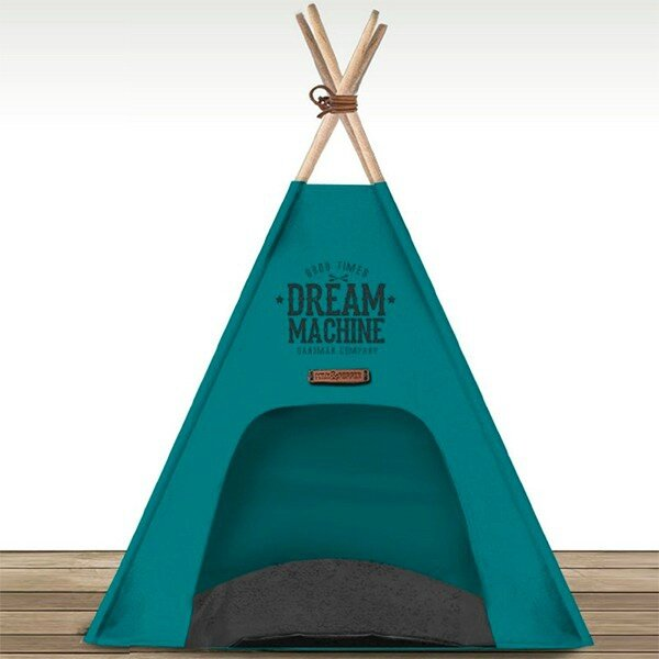 tipi-dream-machine-teal