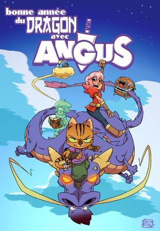 angus2012