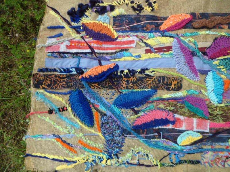 04 juin 2012 art textile 039
