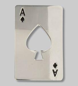 decapsuleur-ace-of-spades