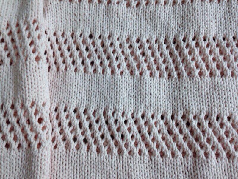 tricot tous les messages sur tricot les cr ations de la cigale. Black Bedroom Furniture Sets. Home Design Ideas