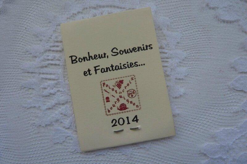 Cadeaux Sabine 3