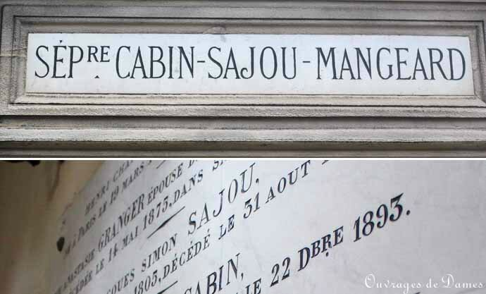 Cabin-Sajou