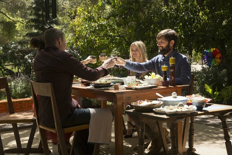 big-little-lies-james-tupper-reese-witherspoon-adam-scott-nathan-madeline-ed