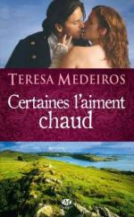 kincaid-highland,-tome-1--certaines-l-aiment-chaud-