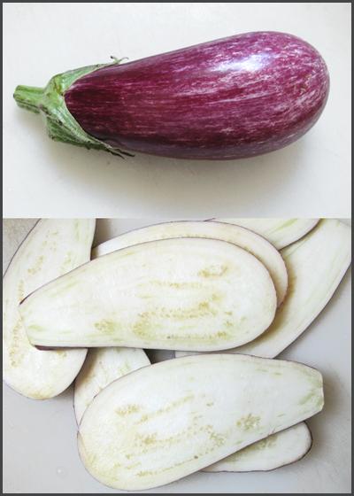soupe aubergine Nenguk 1