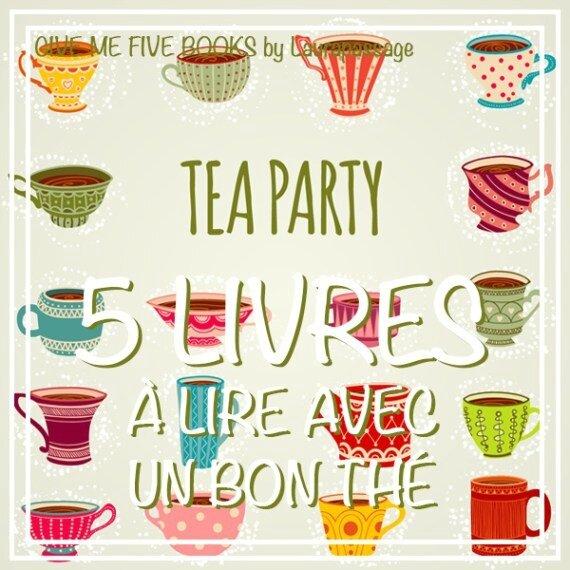 5-livres-à-lire-avec-un-bon-thé