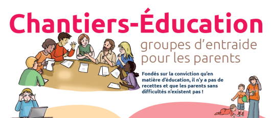 bandeau-Chantier-Education