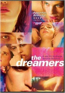 affiche_dreamers