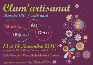 flyer_rectoclamart