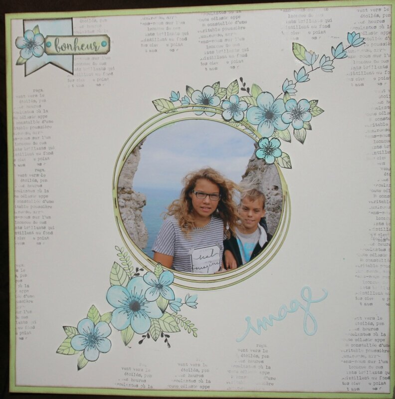 Page maman 07102017
