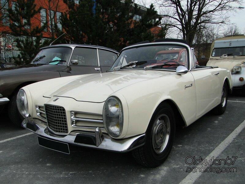 facel-vega-facel-3-cabriolet-1963-1964-1