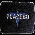 PLACEBO (4)