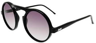 rédélé sunglasses