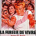 la-fureur-de-vivre-950x0-2