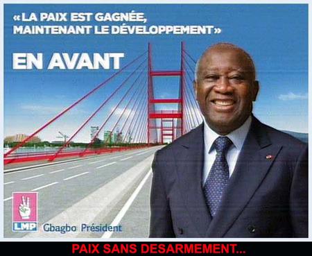 Gbagbo_En_avant_copie