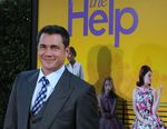 The_Help_premiere_in_Los_Angeles_20