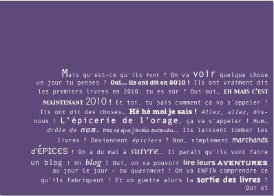 Elements_du_blog_de_l__picerie