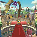 Ni-no-Kuni-II-Revenant-Kingdom_2015_12-05-15_006