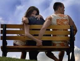 Finir les trahison en couple ou sauvegarder son couple