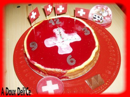 CheesecakeSuisse