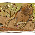 bLOg-illus-GRÜND Animaux-03-LGuery-2011