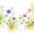 Juin : atc fleurs
